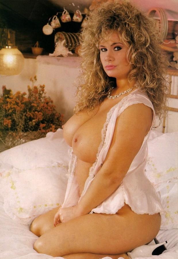 80s Big Tits Porn Videos Pornhubcom