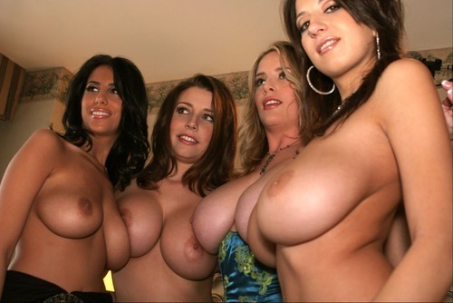 Amateur Group Se Teen