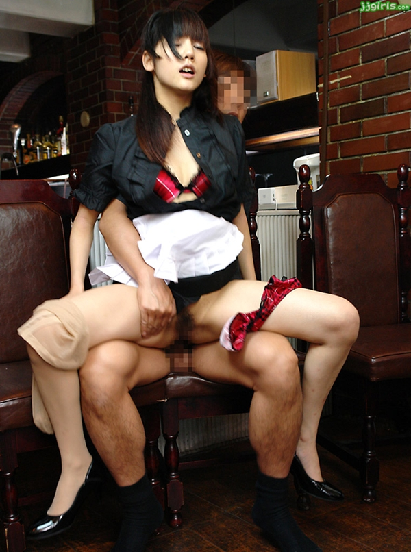 Image # 5 Reika Akiyama # 6 Photo Gallery 秋山麗香 画像 @ JAPANESE BEAUTIES 美少女無料画像の天国; Asian