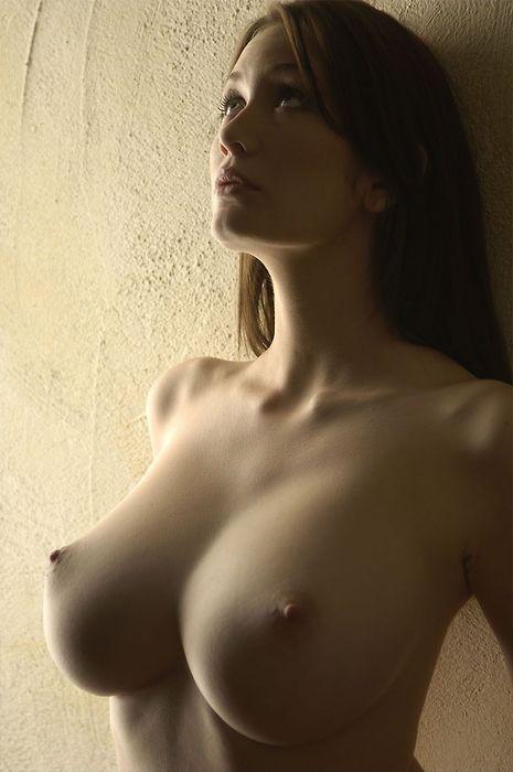 Mamma mia!!!; Big Tits Brunette