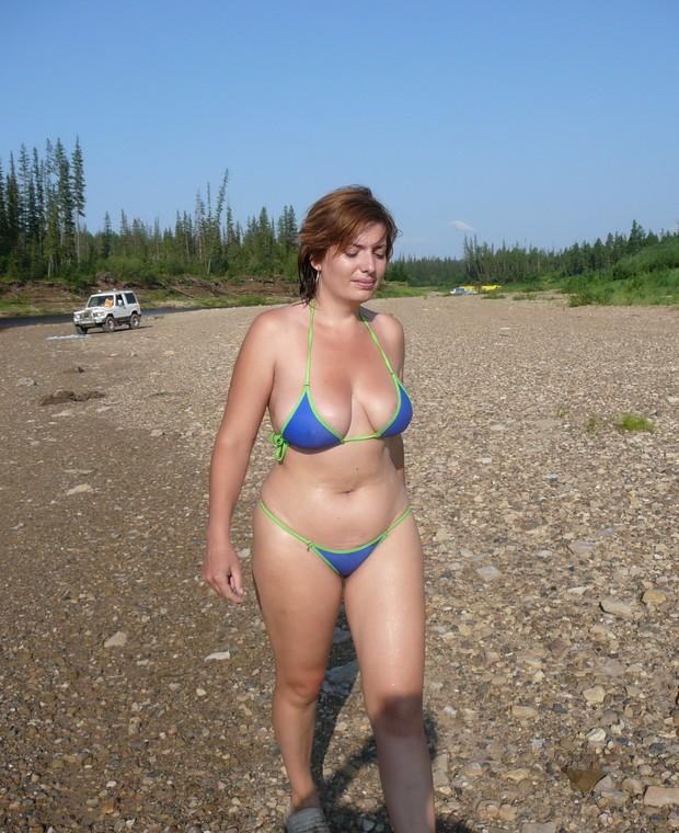 nude amateur matures Non