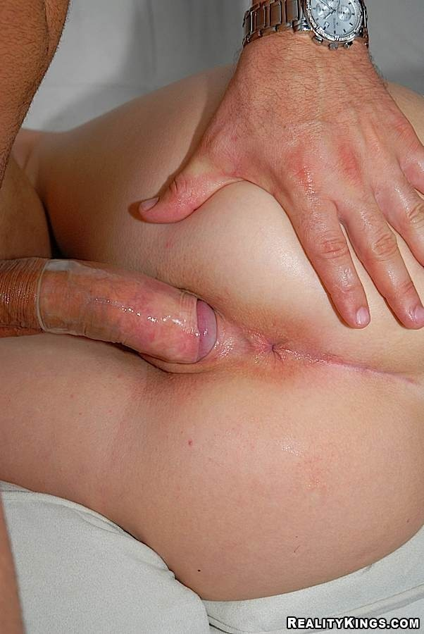 dicks and pussy s