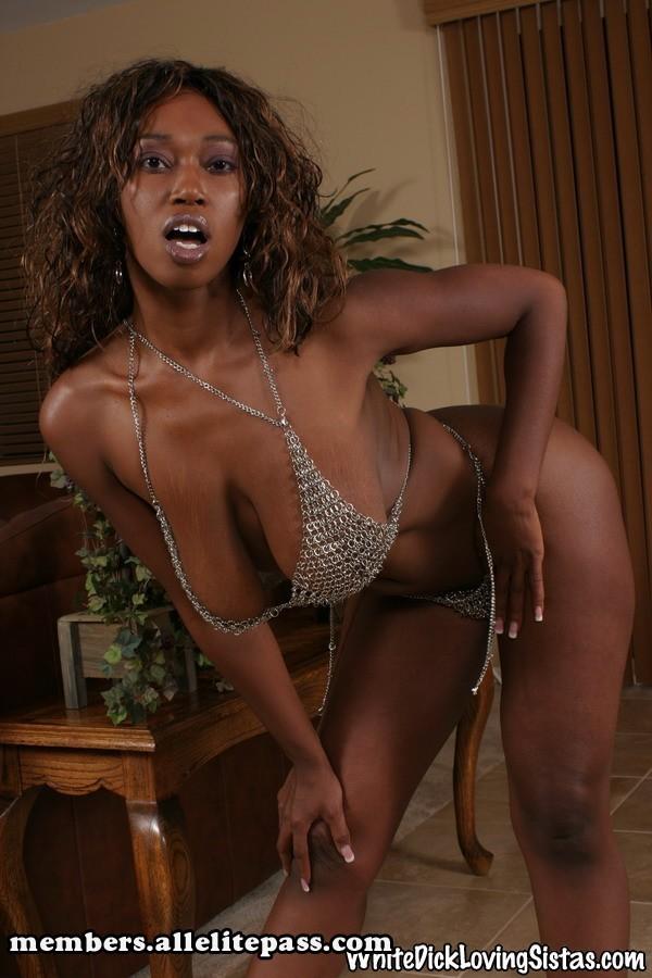 Preserving Your Bikini Body - Brown Sista