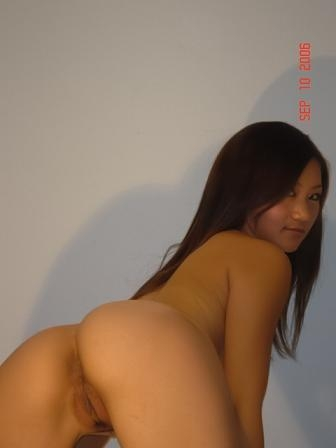 Dirty Asians Asian Sex Chats; Amateur Ass