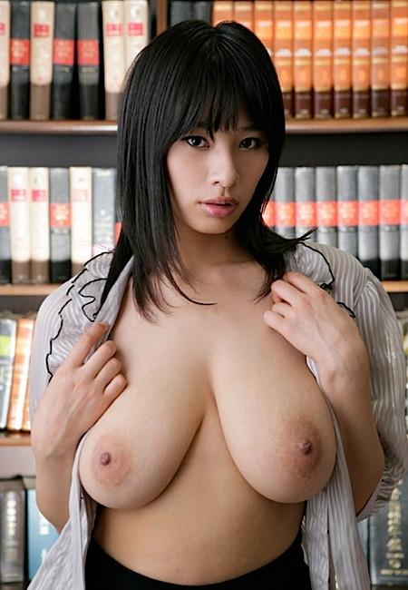 asian femdom big boobs movies