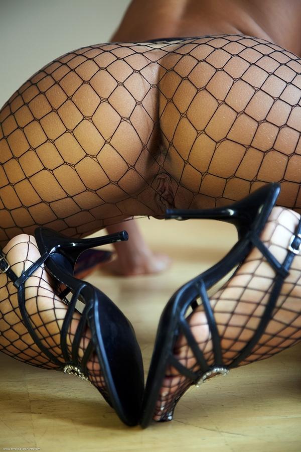 Sexy Ass, nice lips; Ass Pussy