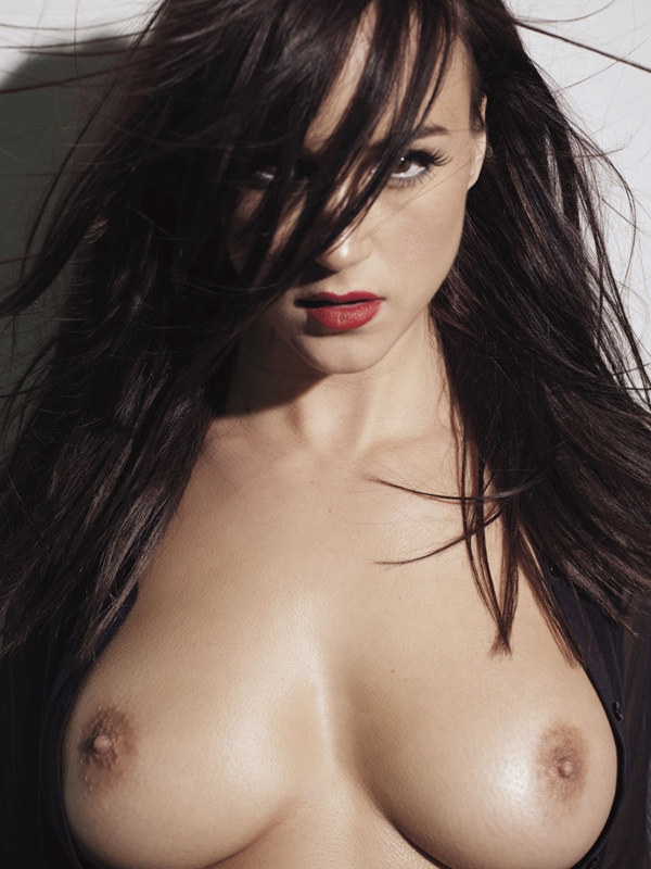 Ass Tits Face; Babe Hot