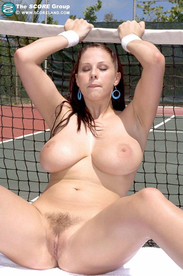 gianna michaels candid
