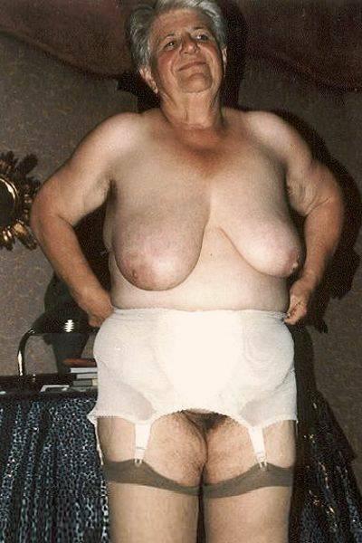 ; Amateur Bbw Big Tits Hairy Mature Pussy