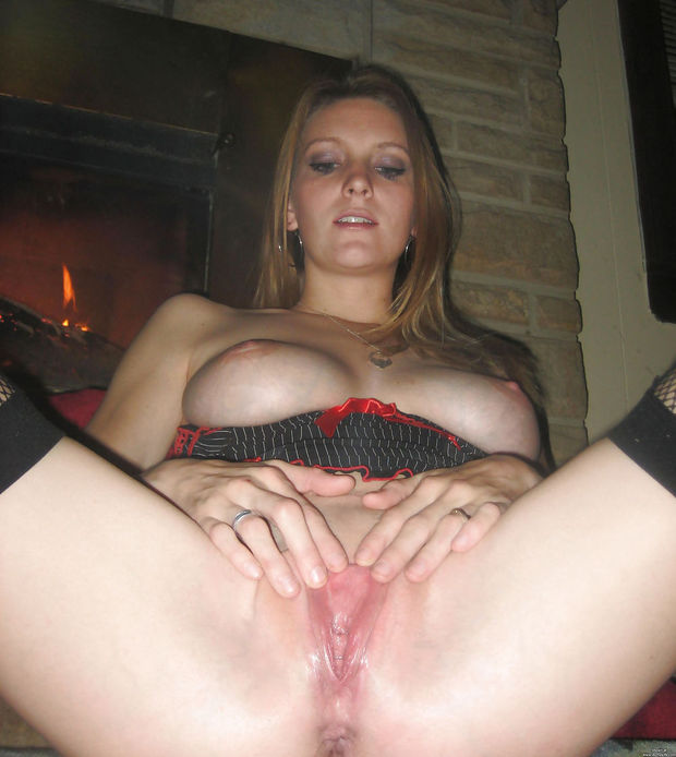 Very nasty slut