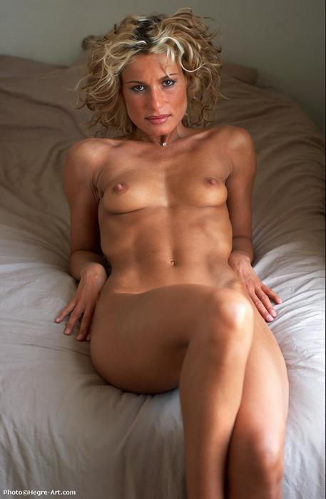 Женщины за 40 спортивного телосложения порно 94579 фотография