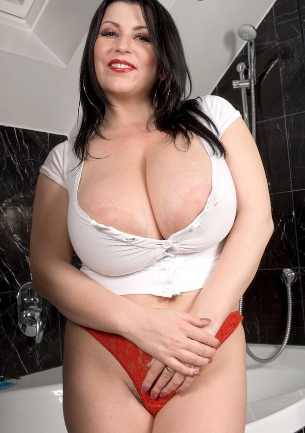 new site big and beautiful singles #1 dating site dedicated to bbw & bbm singles in us 32 united states of america, new boston chat now marybrown1972 meet big and beautiful singles in.