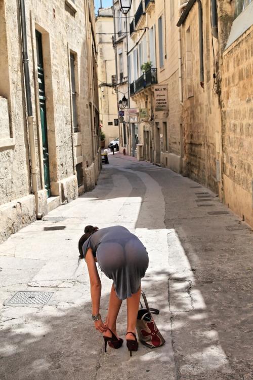 Италия фото ню 59461 фотография