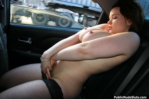 public sex nudes