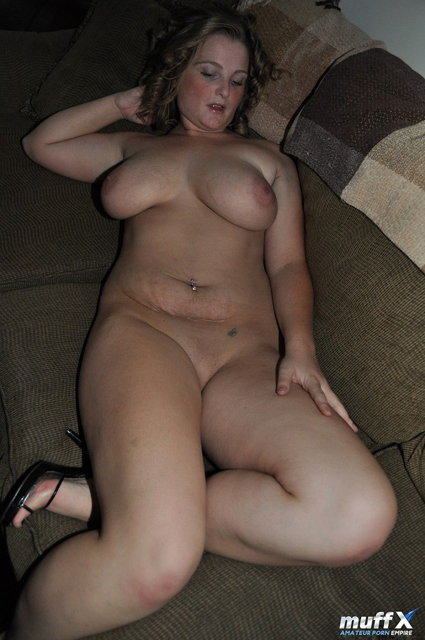 Rate my girlfriend s pussy