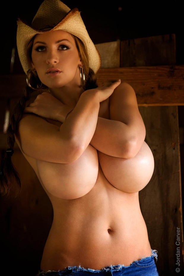 36 best Big breasts non nude nn images on Pinterest