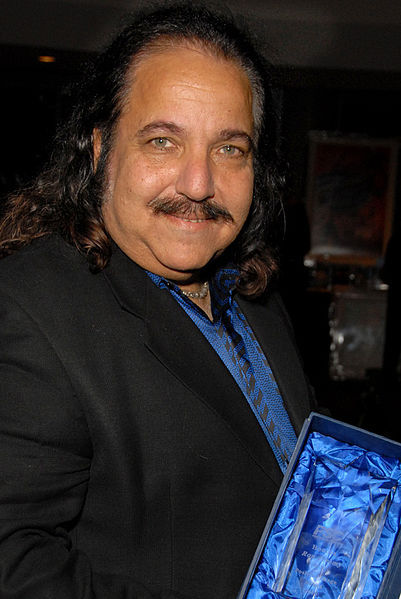 ...; Big Dick Pornstar Ron Jeremy Vintage
